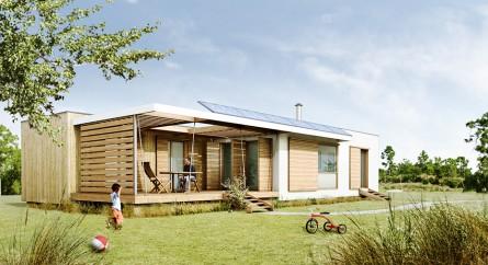 041_maison_ecologique_architecture_3d